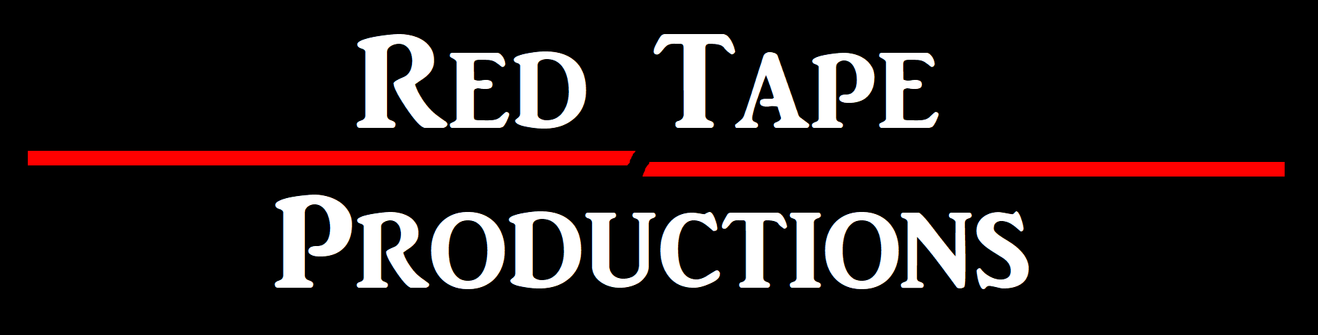 Red Tape Productions